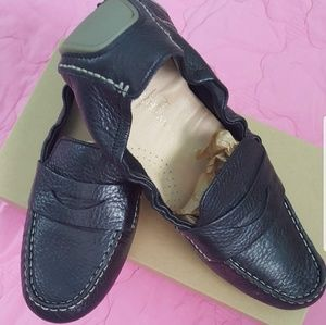 Colr Haan Womens Loafers